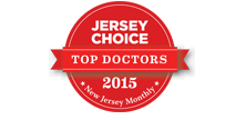 New Jersey Monthly Top Doctors